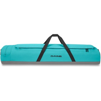 Duffle Windsurf EQ 240 Bag