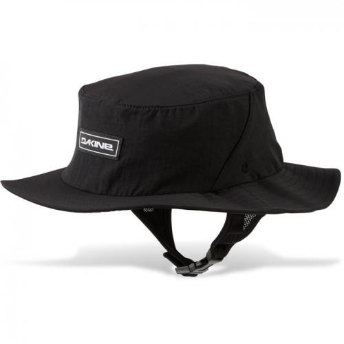 Chapeau de Surf Indo
