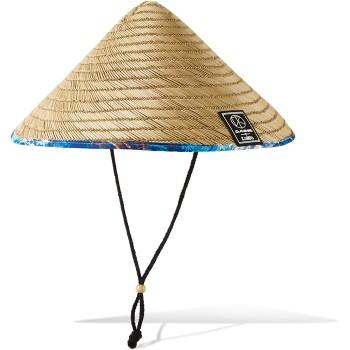 Chapeau de Paille pour...