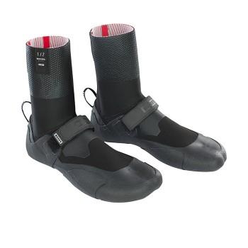 Ballistic Boots 3/2 IS 2021