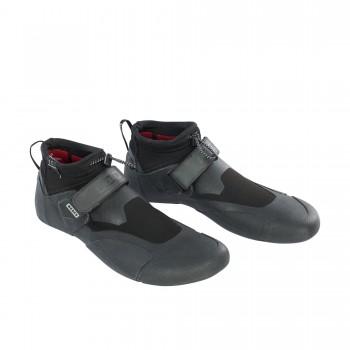 Ballistic Shoes 2.5 RT 2021