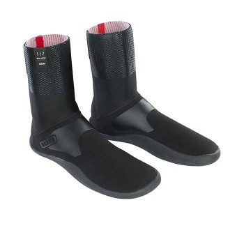 Ballistic Socks 3/2 RT 2021