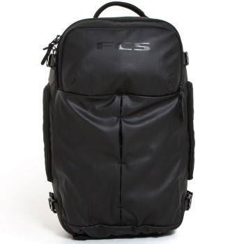 Sac à dos Mission Travel Pack