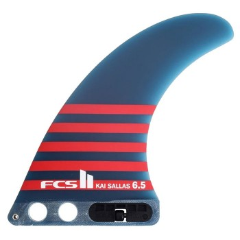 FCS II Kai Sallas Longboard...