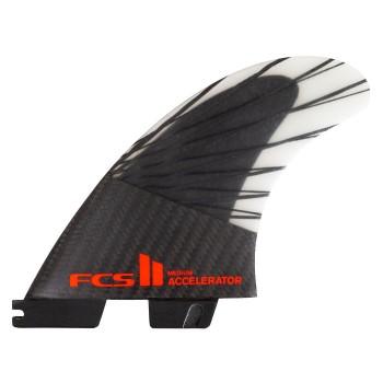 FCS II Accelerator PC...