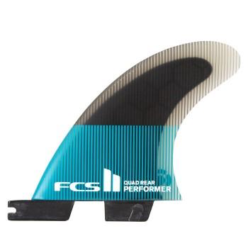 FCS II Performer PC Quad...