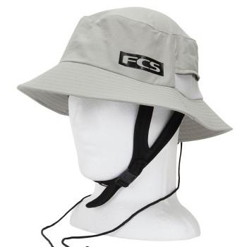 Chapeau de Surf Surf Bucket...