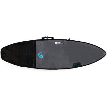 Shortboard Day Use