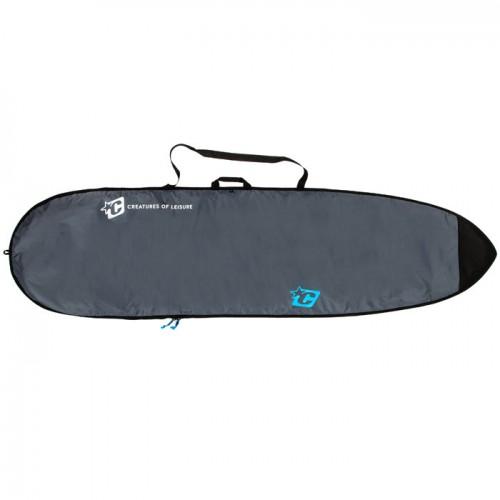 Lite Longboard