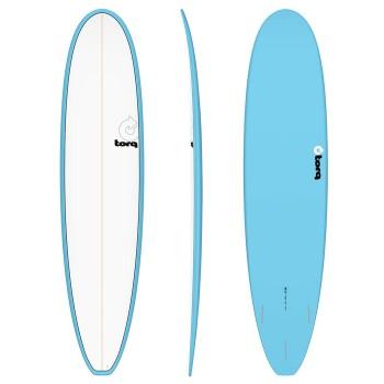 Mod Mini Longboard TET