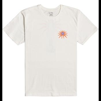 T-Shirt Peligrosa