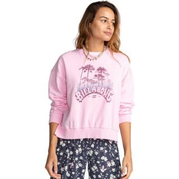 Sweatshirt pour femme Arch...