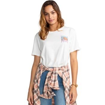 T-Shirt pour femme Surf Spot