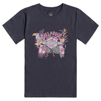 T-Shirt pour femme Wild Garden