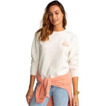 Sweatshirt pour femme Souvenir