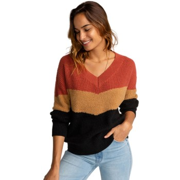 Pull pour femme Forever Young