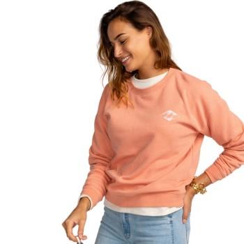Sweatshirt pour femme Alleta