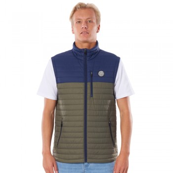 Gilet Melty Anti-Series