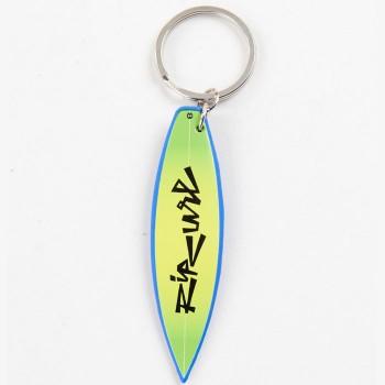 Porte-clé Surfboard