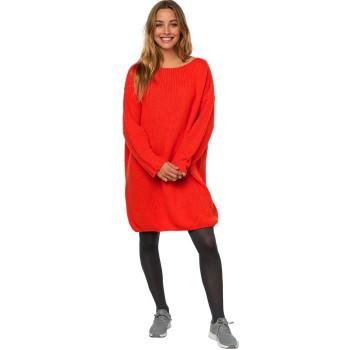 Robe Cassidy Sweater