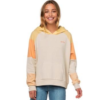 Sweatshirt A Capuche Nesika