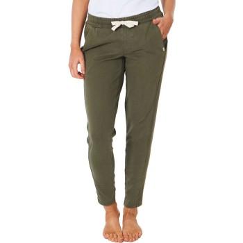 Pantalon pour femme Search