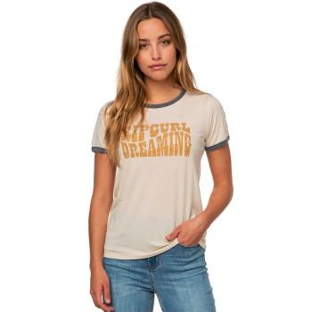T-shirt pour femme Cali Dream