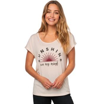 T-shirt pour femme Sunshine