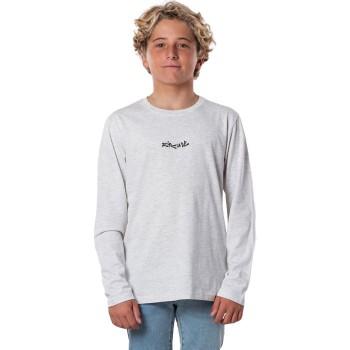 T-shirt Manches Longues...