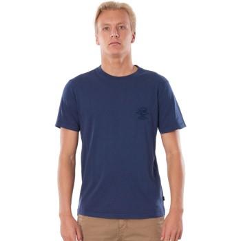 T-shirt Searchers