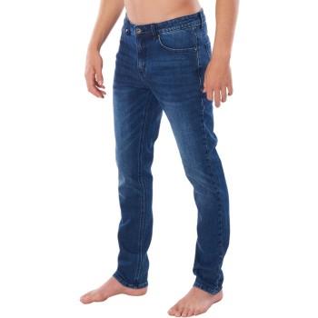 Slim pour Homme Tidal Blue