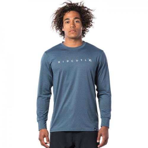 T-shirt manches longues Dawn Patrol Surf 2020