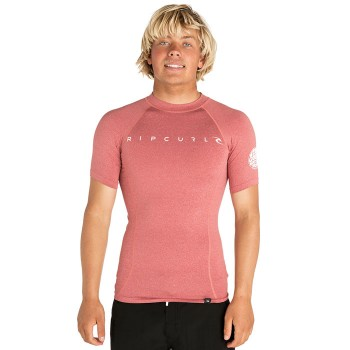 T-shirt anti UV Dawn Patrol...