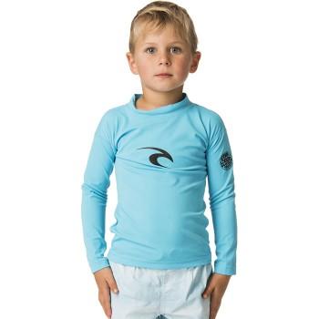 T-shirt Corpo enfant...