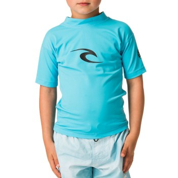 Tee-shirt anti-UV enfant...