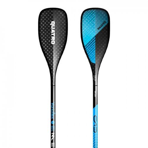 Varioflex Pro Carbon 65 2020