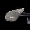 Aero Foil High Aspect Wing Set