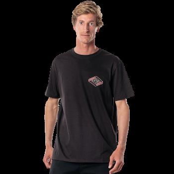 T-shirt D'AMS SS TEE