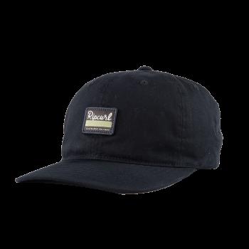 Casquette Saltwater SB Cap