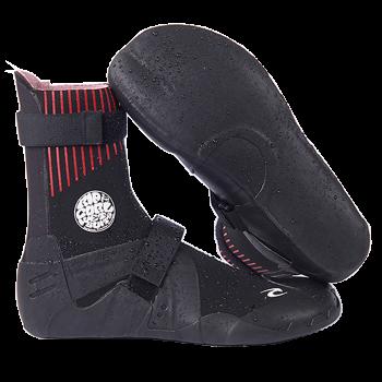 FlashBomb Boots 5mm Split...