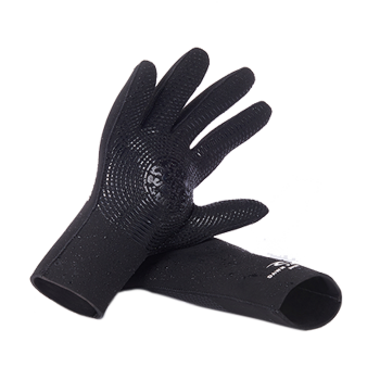 JNR Dawn Patrol Gloves 2mm...