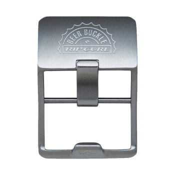 Attache de montre Beer Buckle