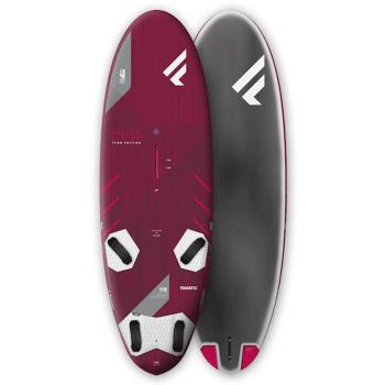 Falcon Slalom TE 2021