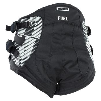Fuel 2021