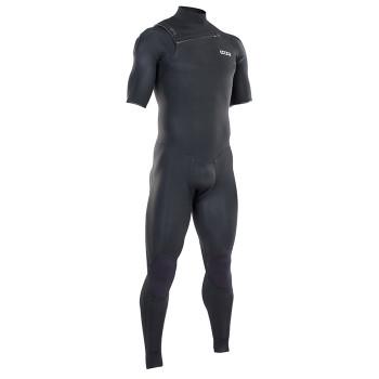 Protection Suit 3/2 FZ 2021
