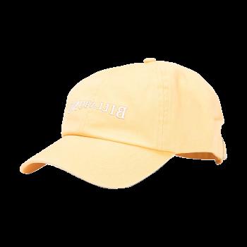 Casquette Essential Cap