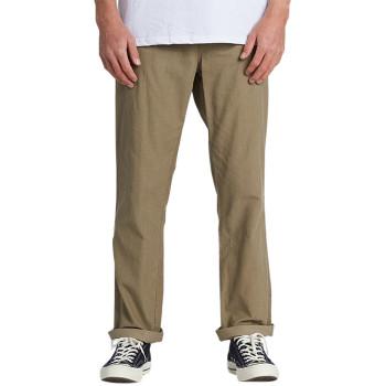 Pantalon pour homme Larry...