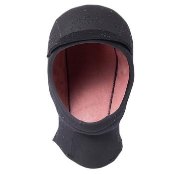Heatseeker Hood 3mm 2021