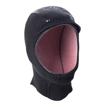 FlashBomb Hood 2mm 2021