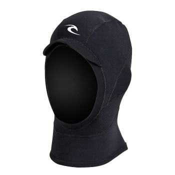 E-Bomb Hood 2mm 2021